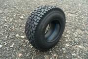 Покрышка ATV квадроцикл 13х5.00-6 Deli Tire S-365