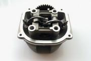Головка цилиндра Alfamoto/GY6-125 d-52.4 мм TRW