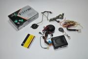 Сигнализация THOR c RFID чипом MZ-018