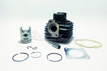 Цилиндр Honda Dio 50 AF 18 / 27 Original