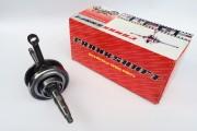 Коленвал Viper Tornado/GY-150 Red Box