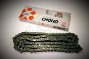 Цепь приводная 98L / 420 CHOHO