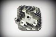 Головка цилиндра Honda ZX AF-35/45 TRW