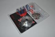 Вариатор передний Viper Race 80+пружина DLH