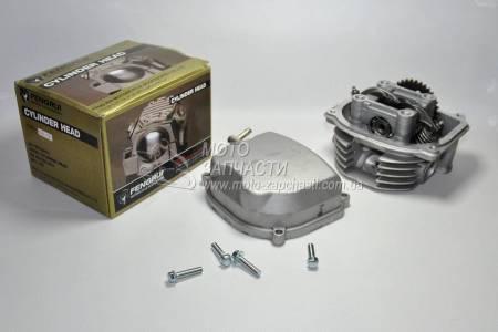 Головка цилиндра Viper Matrix/GY-150+крышка FENGRUI