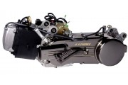 "Двигатель Viper Cruiser/GY-150 см3 d-57,4 мм 13"" VIPER"