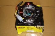 Генератор Suzuki Adress/Sepia-50 TMMP