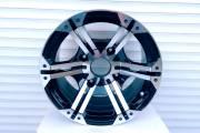 Диск квадроцикл 14''*7'' PCD-110 мм
