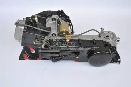 Двигатель (kit) Viper UFO GY190 d-63 мм MARATHON
