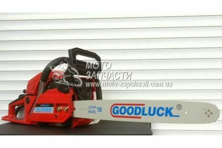 Бензопила Goodluck GL-4500M оригинал