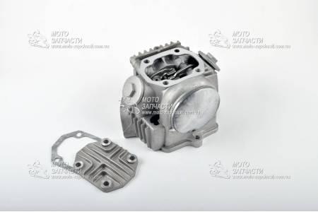 Головка цилиндра Альфа/JH-70 d-47 мм FENGRUI