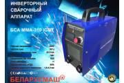 Сварочный аппарат Беларусмаш ММА-310