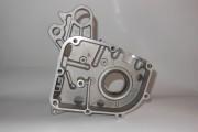 Картер двигателя GY6-60/80 малый