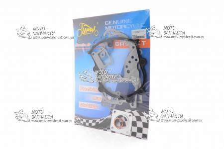 Прокладки двигателя Honda Dio-50 18 /27 Lipai