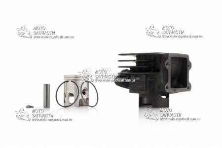 Цилиндр Yamaha BWS-50/2JA d-40 мм TMMP
