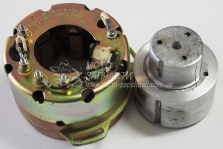 generator-minsk-12v-tmmp.jpg