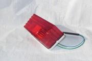 Стоп-сигнал задний Viper CG-125/150 EVO