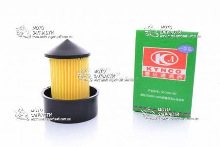 Элемент фильтра Alpha JH-110 вставка KYNCO