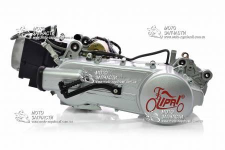 "Двигатель Viper Storm GY-150 13"" два аморта LIPAI"
