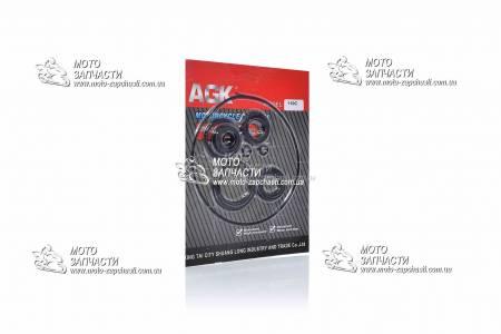 Сальники двигателя Viper Active GS-110 AGK (Taiwan)