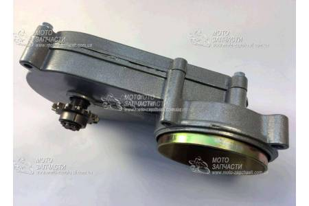 Редуктор ATV-квадроцикл Viper 50/110 см3 HAORUN