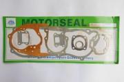 Набор прокладок двигателя Honda Lead-90