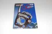 Набор прокладок цилиндра Актив 110 см3 Drive