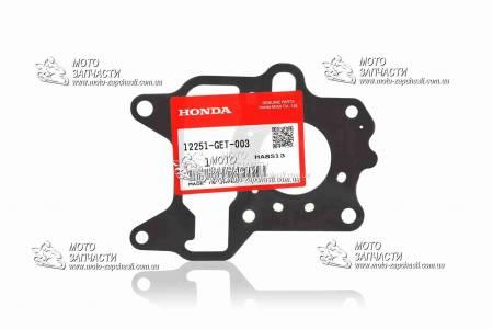 Прокладка головки цилиндра Honda DIO AF-56 HONDA Original