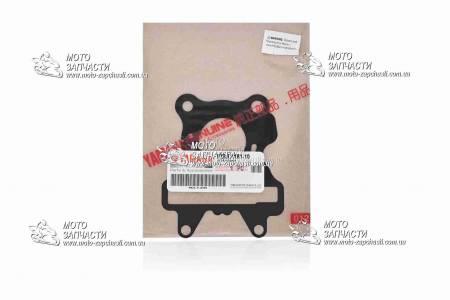 Прокладка головки цилиндра Yamaha VINO SA36J YAMAHA Original
