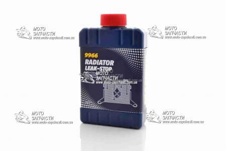 Герметик радиатора MANNOL 325 ml