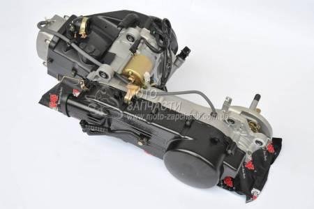 Двигатель Viper STORM GY190 см3 d-63 мм MARATHON