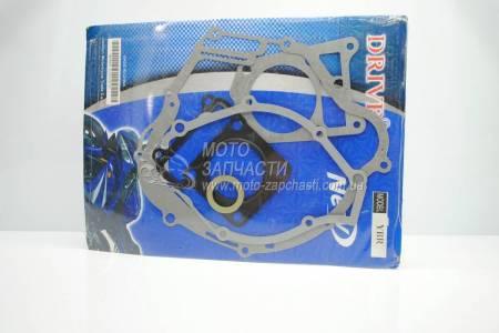 Прокладки двигателя Yamaha YBR125 d-54 мм XH-MOTO