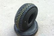 Покрышка 4.10/3.50-4 Deli Tire S-366