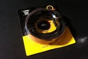 Тормозные колодки 13 колесо
