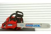 Бензопила Goodluck GL4500M оригинал