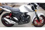 МОТОЦИКЛ Venom VM200-19