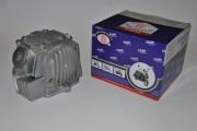 Головка цилиндра Вайпер Актив/GS-110 SEE