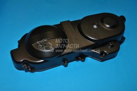 Крышка вариатора GY 6 - 80 12-е колесо NZR