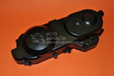 Крышка вариатора GY 6 - 80 10-е колесо
