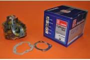 Цилиндр+головка Honda Dio-80/AF-27 d-47 мм SEE