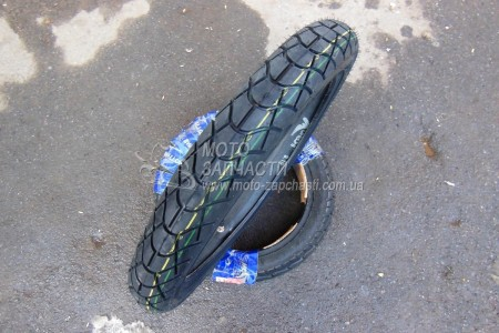 ПОКРЫШКА 2.75-17 CHAOYANG TIRE H-626