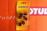 Ролики вариатора 16 х 13 5 g ATHENA