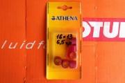 Ролики вариатора 16 х 13 6.5 g ATHENA