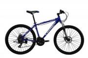 Велосипед CRONUS Coupe 2.0