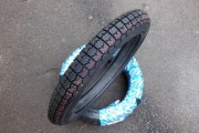 Покрышка 2.75-17 CHAOYANG TIRE H-620