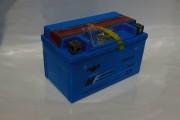 Аккумулятор 7A/12V SKYBAT кислотный