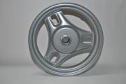 Диск передний Honda Dio 2.15х10 TRW серый