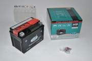 Аккумулятор 4 А / 12 V LP Battery