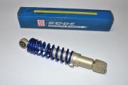 Амортизатор Honda ZX AF-34 h-310 мм Sheng-E/SEE