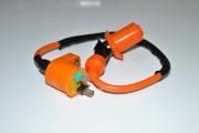 Катушка зажигания Viper Wind/GY-50 AFH